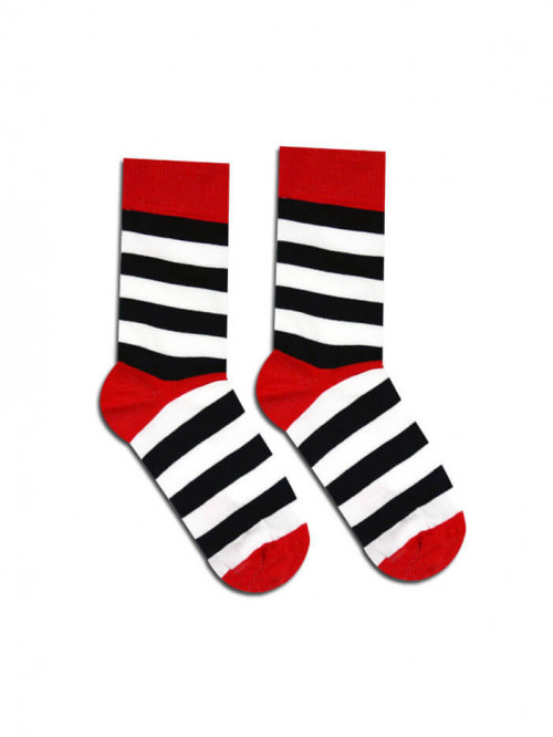 Ponožky Námořník Hesty Socks