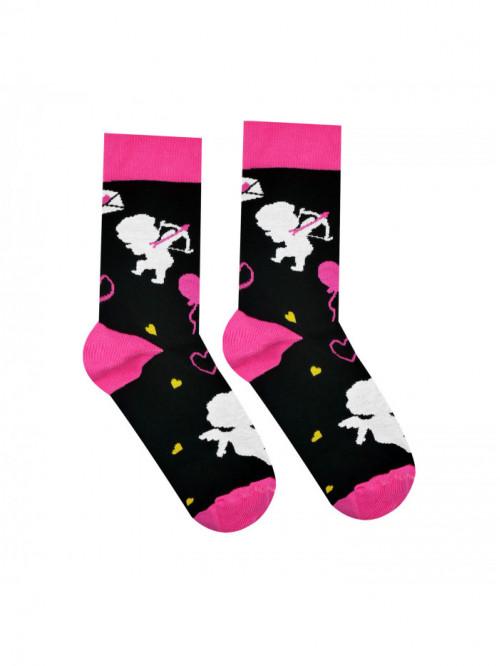 Ponožky Amor