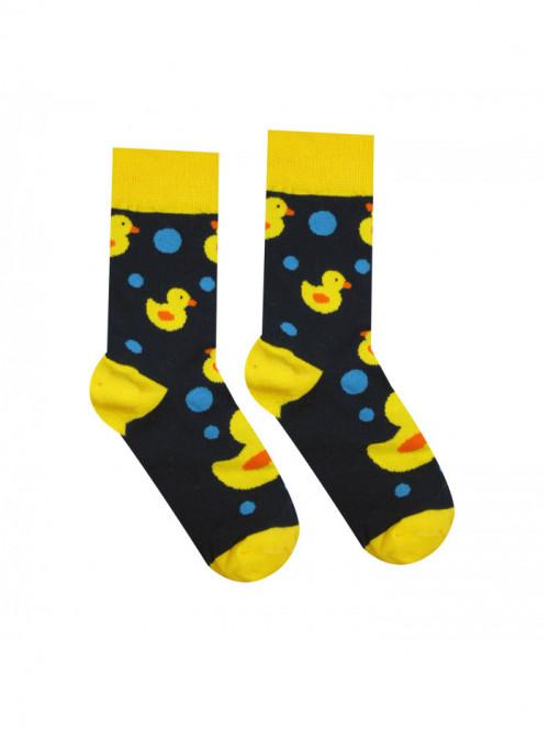 Ponožky Kačenka Hesty Socks
