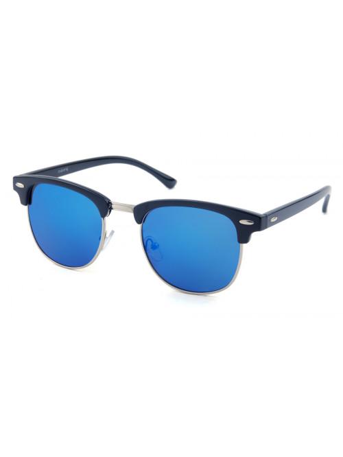 Sluneční brýle Clubmaster Blue