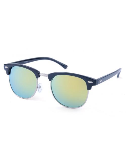 Sluneční brýle Clubmaster Green