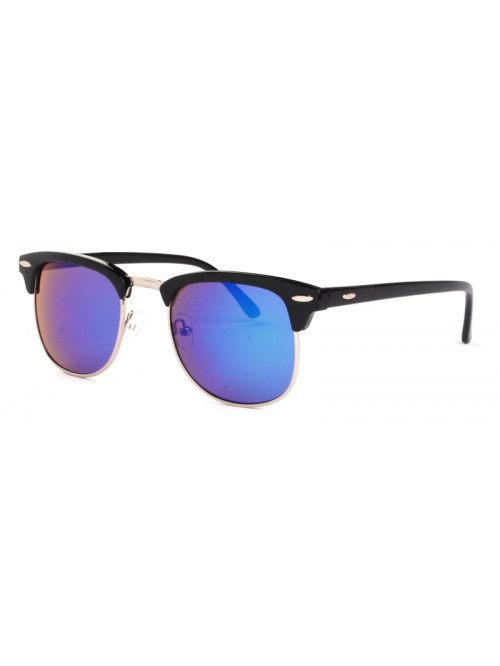 Sluneční brýle Clubmaster Indigo