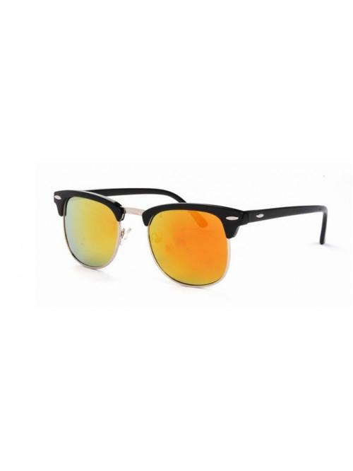 Sluneční brýle Clubmaster Flame