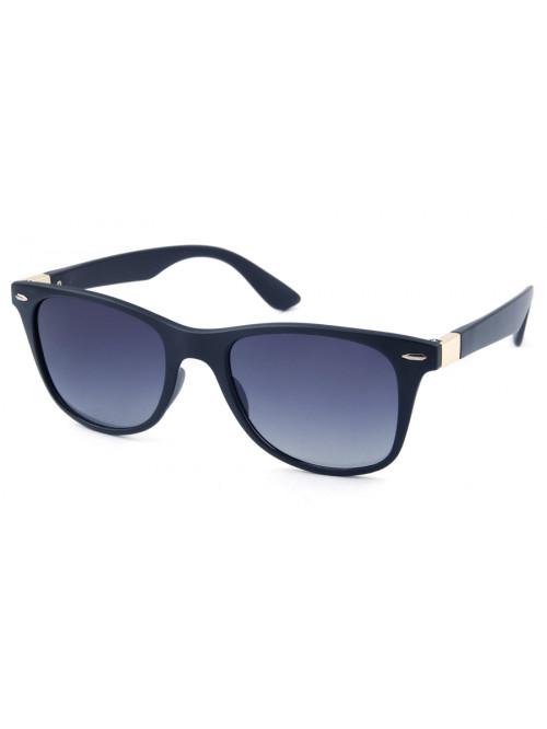 Sluneční brýle Premium Black polzarizační 3da4f423b7