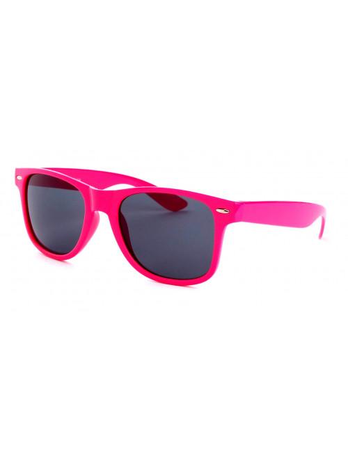 Sluneční brýle Wayfarer Fancy Pink