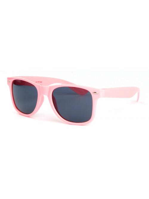 Sluneční brýle Wayfarer Fancy Rose