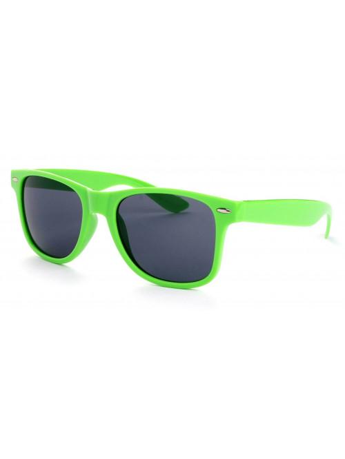 Sluneční brýle Wayfarer Fancy Green