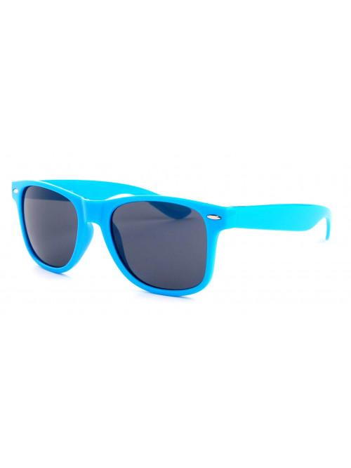 Sluneční brýle Wayfarer Fancy Tyrkys