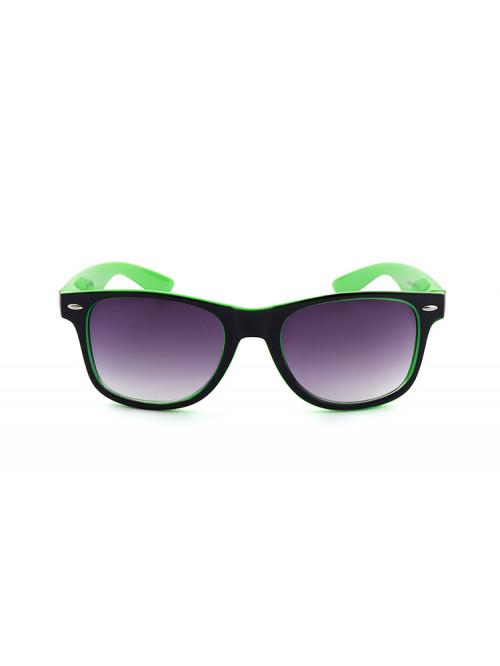 Sluneční brýle Wayfarer Duo Green