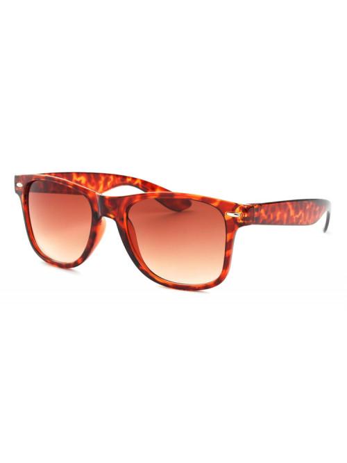 Sluneční brýle Wayfarer Classic Tortoise