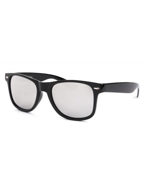 Sluneční brýle Wayfarer Classic Steel