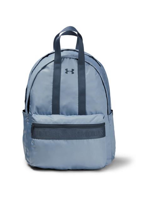 Dámsky batoh Under Armour Favorite Backpack modrý