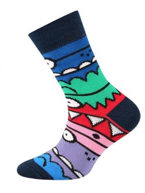 1bbb77ff31e Vyhledávání - Tag - vzorované ponožky