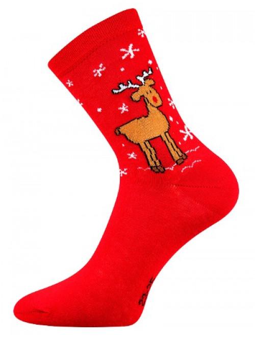 8a746a878a6 Vyhledávání - Tag - stylové ponožky