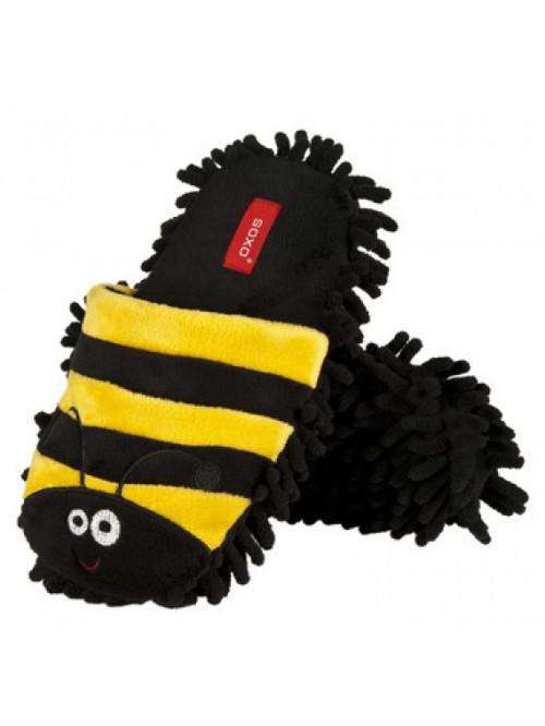 Papuče Soxo Bee Mopky