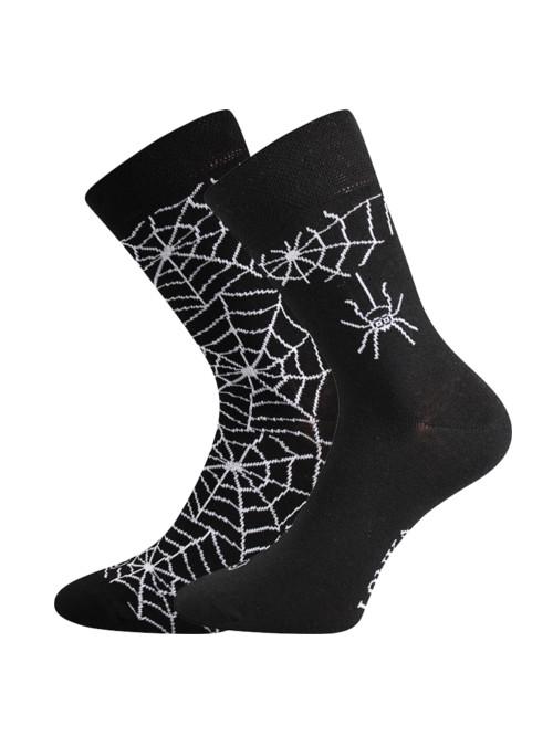 Ponožky Pavouk Lonka Doble