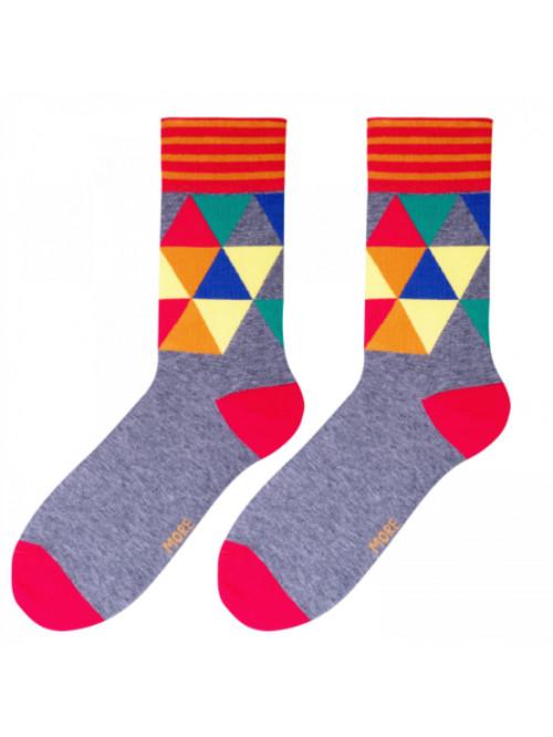 Vyhledávání - Tag - vzorované ponožky b1df97b76d