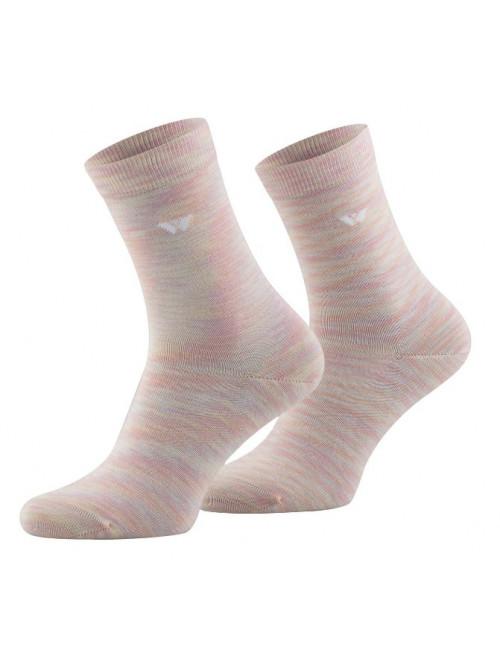 1703a1729f3 Vyhledávání - Tag - barevné ponožky