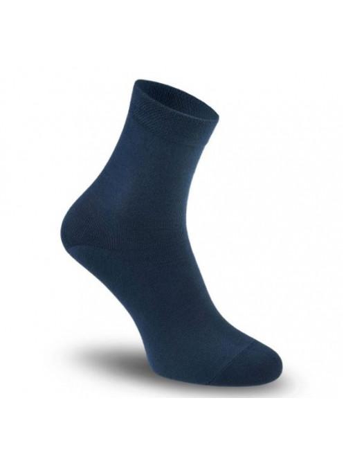 Ponožky Tatrasvit Romsek tmavě - modré