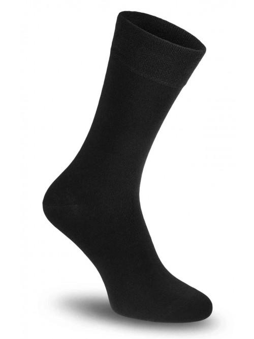 Ponožky Tatrasvit Bambus černé