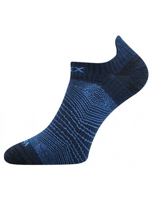 Ponožky VoXX Men Sport Blue