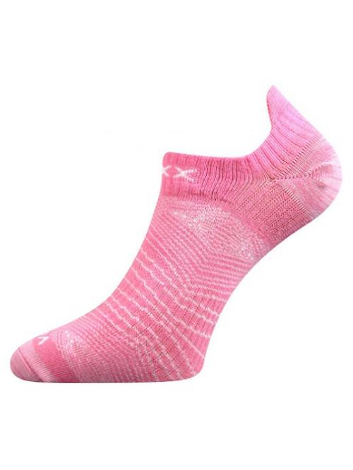 Ponožky VoXX Women Sport Rose