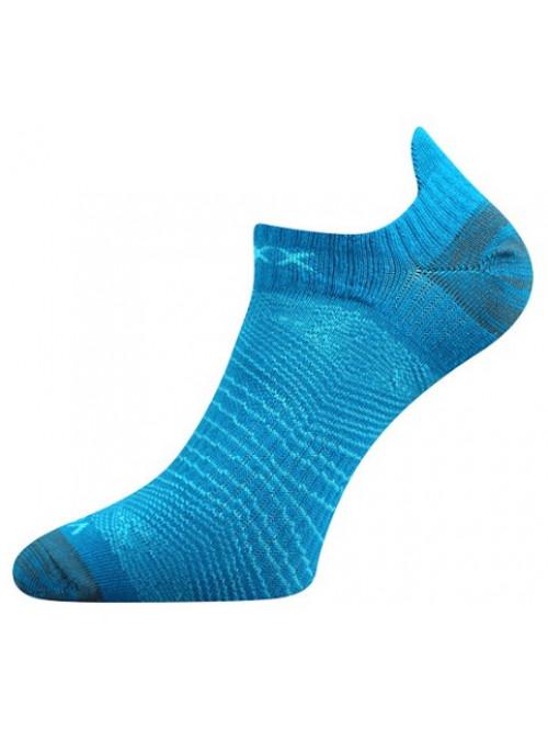 Ponožky VoXX Sport Tyrkys