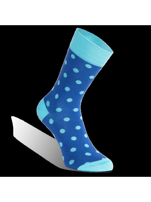 Ponožky Slippsy Ocean