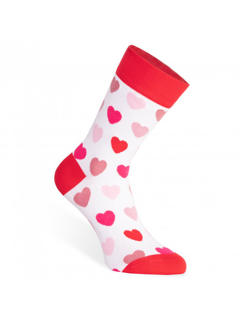 Ponožky Sweet Socks Slippsy