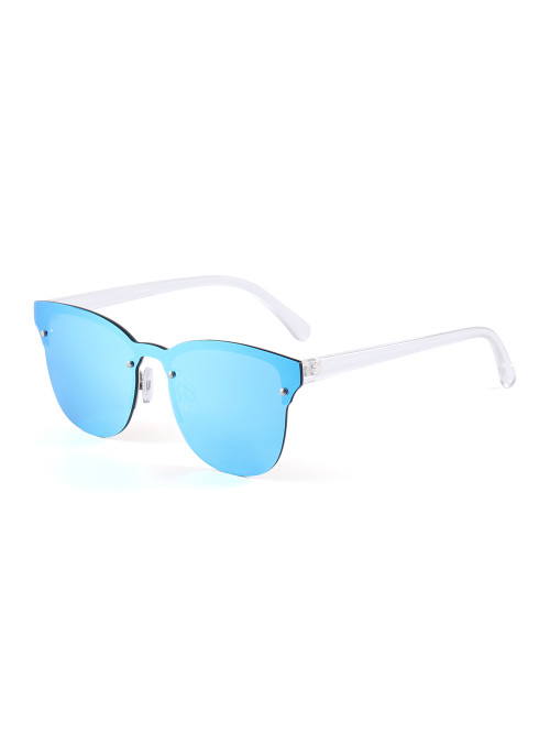 Sluneční brýle Clubmaster Blaze Blue