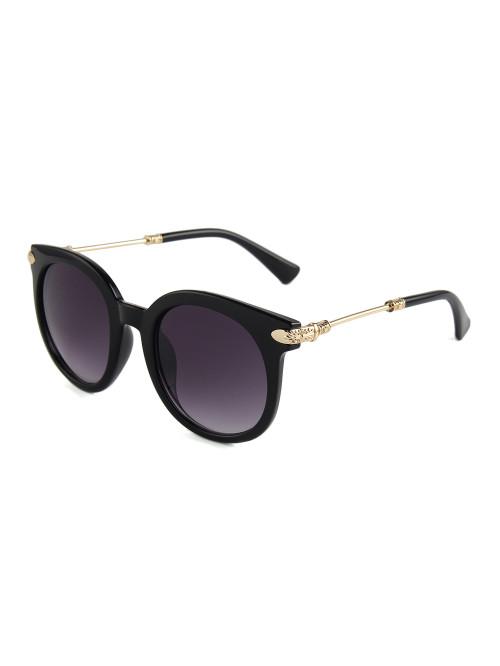 Sluneční brýle Amélia Black