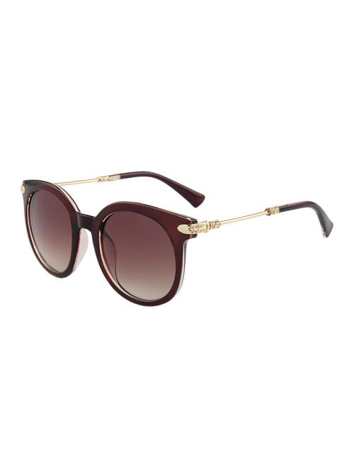 Sluneční brýle Amélia Brown