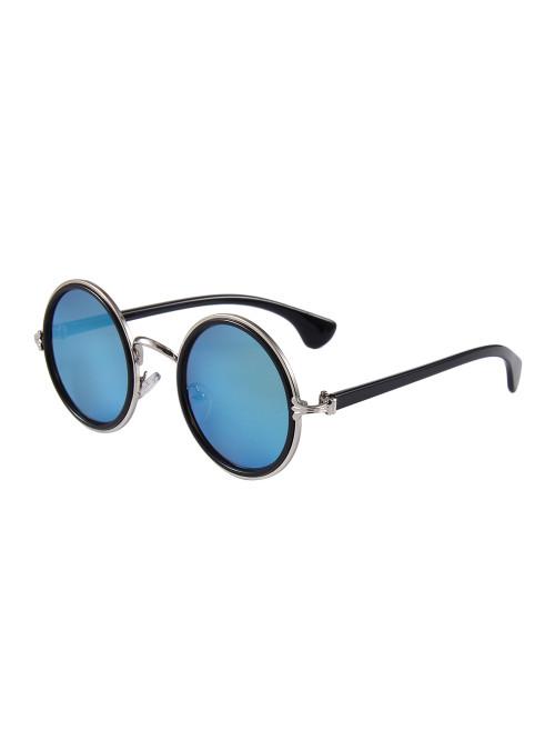 Sluneční brýle Lenonky Green