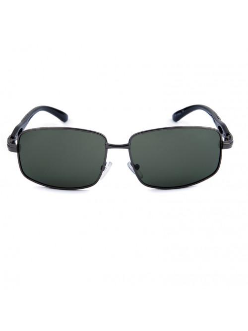 Sluneční brýle Adam Black polarizační