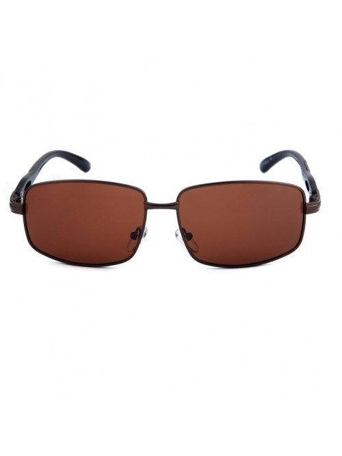 Sluneční brýle Adam Drive polarizační