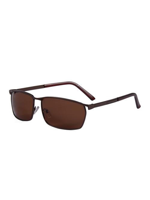 Sluneční brýle Max Brown polarizační