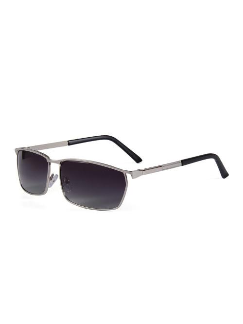 Sluneční brýle Max Silver polarizační
