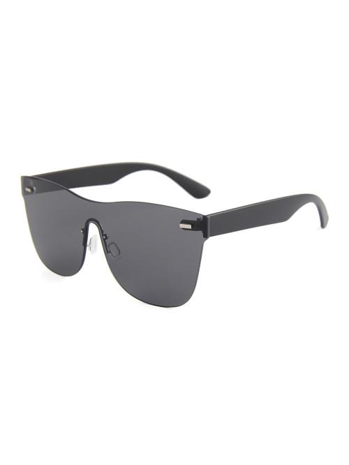 Sluneční brýle Block Black