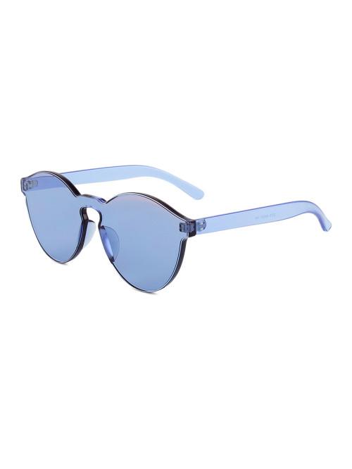 Sluneční brýle Mono Blue