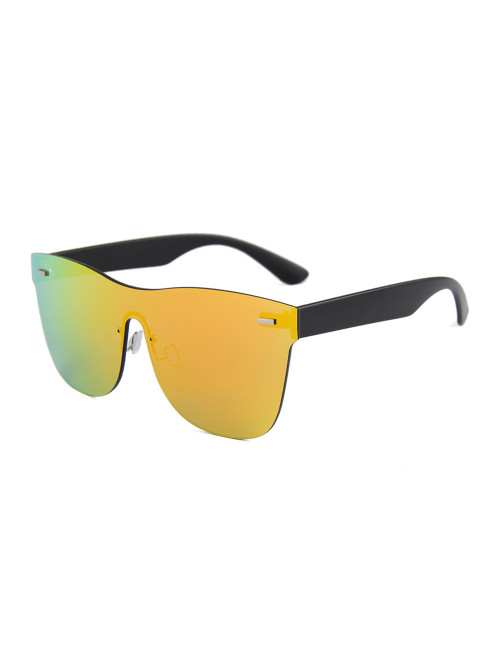 Sluneční brýle Block Orange