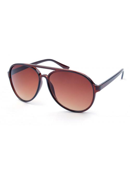 Sluneční brýle Rockstar Cuba