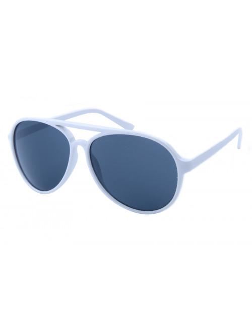 Sluneční brýle Rockstar Day