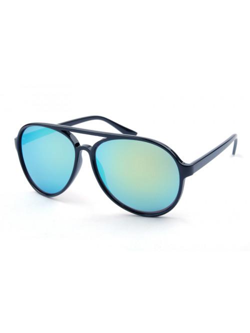 Sluneční brýle Rockstar Kiwi