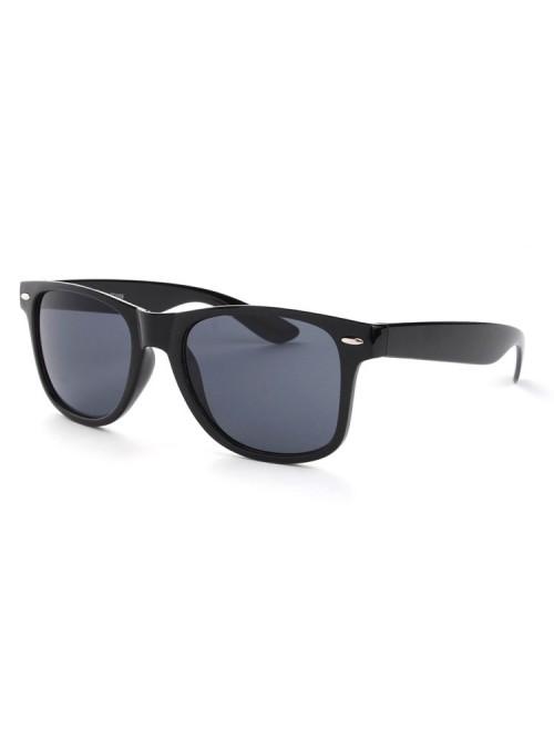 Sluneční brýle Wayfarer Classic Black
