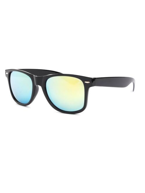 Sluneční brýle Wayfarer Classic Green