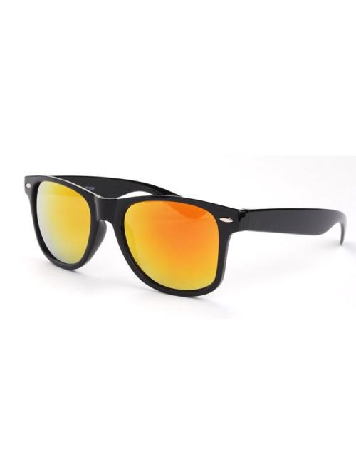 Sluneční brýle Wayfarer Classic Orange