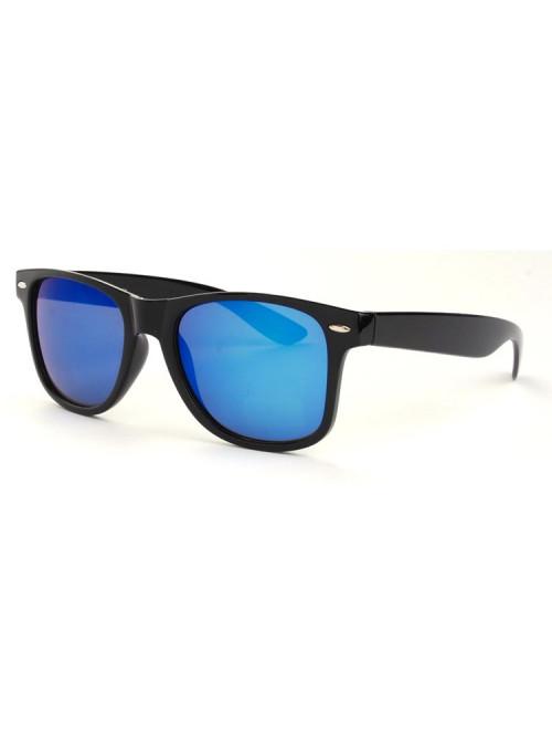 Sluneční brýle Wayfarer Classic Blue