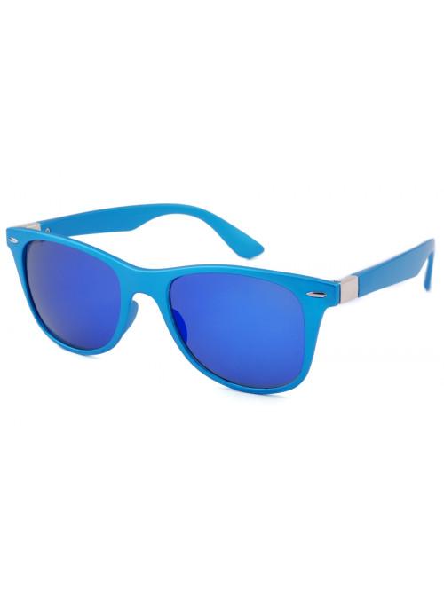 Sluneční brýle Premium Blue polarizační