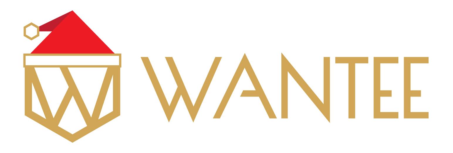 Wantee.cz